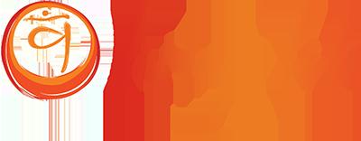 Living Lēla Logo